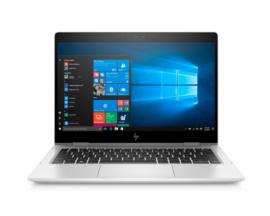 Portátil HP Elitebook x360 830 G6 i5-8265U 1.6ghz 8gb 256gb ssd 13.3p W10pro - Plata -