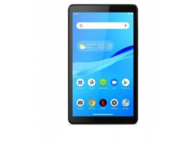 Tablet Lenovo Tab M7 7 1GB/16GB ZA550050SE