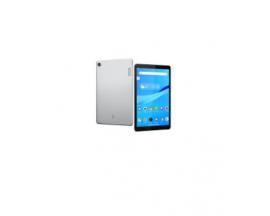 Tablet Lenovo Tab M8 8 2GB 32GB ZA5G0053SE