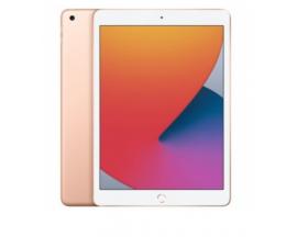 Tablet apple ipad 2020 32gb 10.2p oro MYMK2TY/A