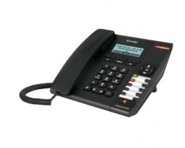TELEFONO ALCATEL TEMPORIS IP151 SIP POE ATL1414639