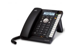 TELEFONO ALCATEL TEMPORIS IP301G SIP POE ATL1414653