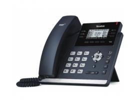 TELEFONO IP YEALINK T42S