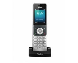 TELEFONO IP YEALKINK DECT W56H