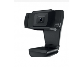 Webcam approx appW620PRO 1080p