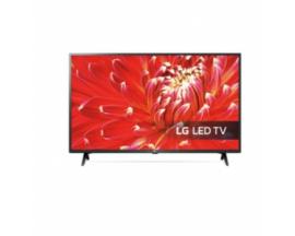 TELEVISOR LG 32P LED FULL HD SMART TV NEGRO 32LM6300PLA