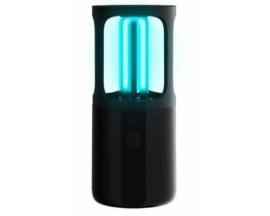 lampara de esterilizacion uv xiaomi youpin 1800mah negro 3050122