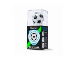 Sphero Mini Soccer ROW