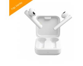 Mi True Wireless Earphones 2 Basic BHR4089GL