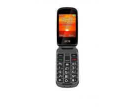 MOVIL SMARTPHONE SPC GOLIATH NEGRO
