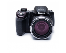 Camara digita kodak pixpro AZ525 16.35mp BSI CMOS 4608 x 3456 Pixeles negro AZ525BK