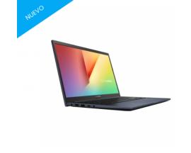 ASUS VivoBook 14 X413JA-EB470 Portatil Intel I5 1035G1 8Gb SSD 512Gb 14 W10