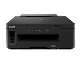 Canon PIXMA GM2050 impresora de inyección de tinta 600 x 1200 DPI A4 Wifi