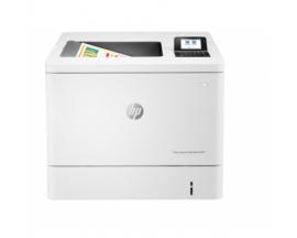 HP Color LaserJet Enterprise M554dn 1200 x 1200 DPI A4