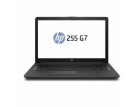 Portatil HP 255 g7 Ryzen 3 3200U 2.6GHZ 8gb 256gb ssd 15.6p radeo vega 3 freedos plata ceniza oscuro 15A04EA