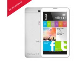 TABLET BILLOW X703 7 QC 8GB 3G GSM CERTIFIED A8.1 X703W