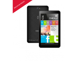 TABLET BILLOW X703 7 QC 8GB 3G GSM CERTIFIED A8.1 X703B