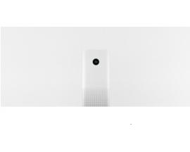 Purificador de aire xiaomi Mi Air Purifier Pro 60 m² 31w Blanco FJY4013GL
