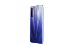 SMARTPHONE REALME 6 4GB 64GB COMET BLUE LIBRE RMX2001BLUE64GB
