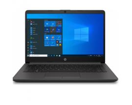 HP 240 G8 portatil Intel Celeron N4020/4GB/500GB/14