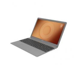PRIMUX IOXBOOK 15CA N4000 PORTATIL 8GB 256GB SSD 15.6 PTCA-15N40256G