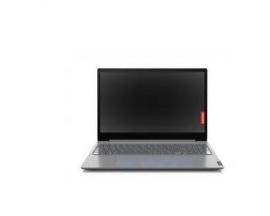 Lenovo v15 82C70010SP Portátil ryzen r3-3250u 8gb ssd 256gb 15.6p fdos gris