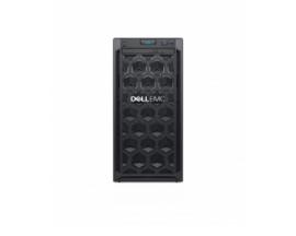 Dell poweredge T140 servidor intel xeon e 3.4ghz 8gb 1tb hdd torre 365w s s.o negro