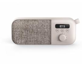 RADIO ANALOGIA ENERGY SISTEM FABRIC BOX 3W