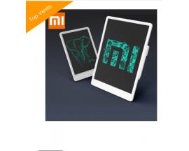 XIAOMI MI LCD WRITING TABLET 13,5
