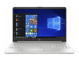 HP 15s-fq2047ns Portatil Intel I3 8GB SSD 256GB 15.6