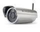 CONCEPTRONIC CIPCAM720ODWDR CAMARA IP 720O DWDR EXTERIOR INTERIOR METALIZADA