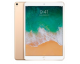 """Appel Ipad  PRO 10.5"""" 512Gb - Wifi Gold -"""