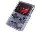 Consola Mars Gaming Portátil Blanca - MRBW -