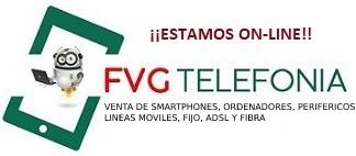 FVG Telefonía